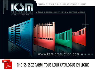 ksm-production2