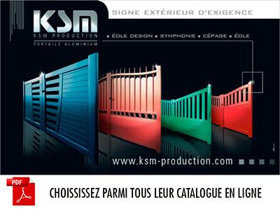 ksm-production2