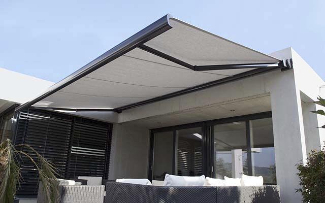 stores bannes l 39 ar du portail l 39 ar du portail. Black Bedroom Furniture Sets. Home Design Ideas