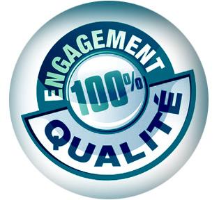 qualité portails Guipry-Messac 100%